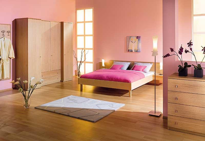 galerie referenzen bau und m belschreinerei lengdobler 82433 bad kohlgrub. Black Bedroom Furniture Sets. Home Design Ideas